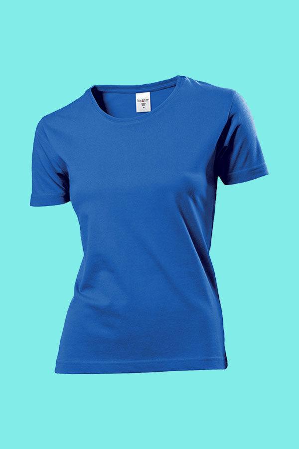 180918-grdstr-Rundhals-blau