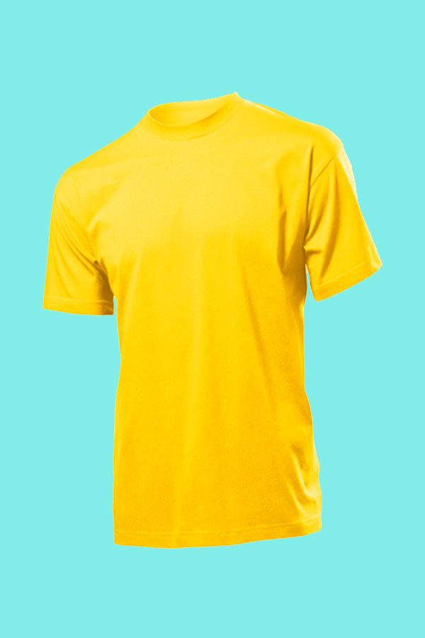180918-grdstr-Rundhals-gelb