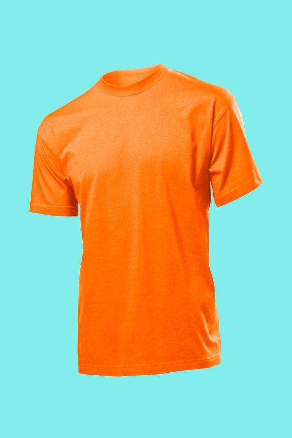180918-grdstr-Rundhals-orange