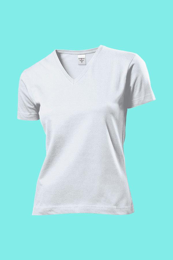 180918-grdstr-V-neck-weiß