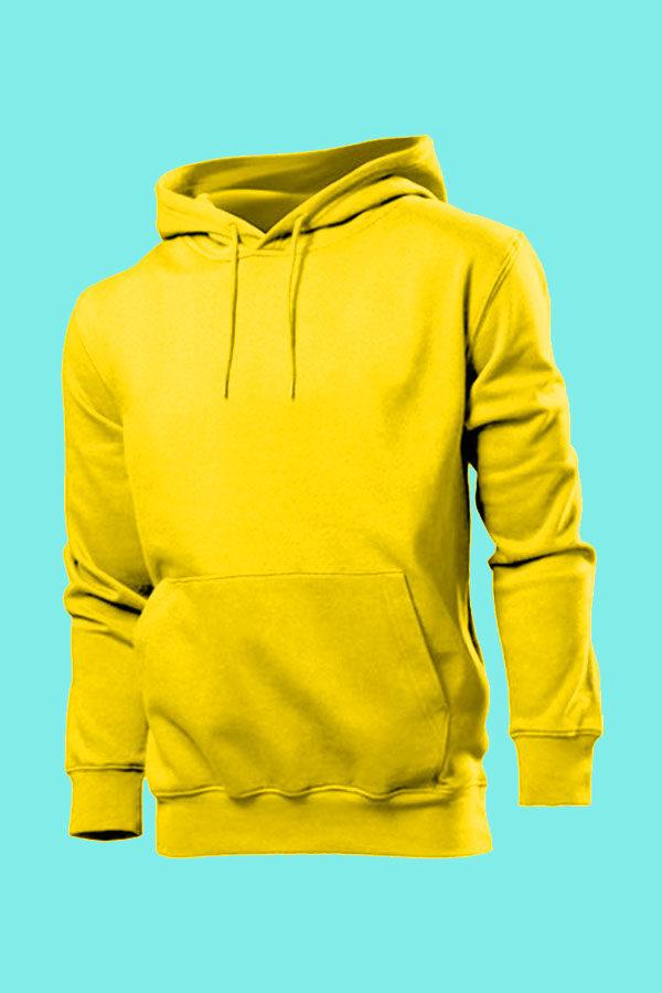 180918-grdstr-hoodie-gelb