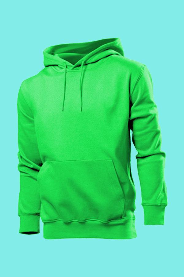 180918-grdstr-hoodie-hellgrün