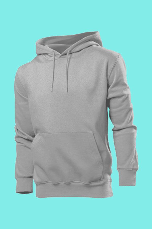 180918-grdstr-hoodie-hellgrau