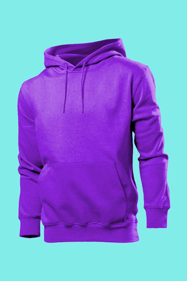 180918-grdstr-hoodie-lila