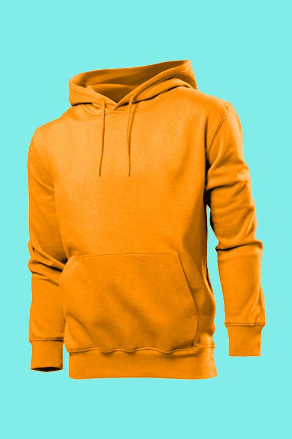 180918-grdstr-hoodie-orange