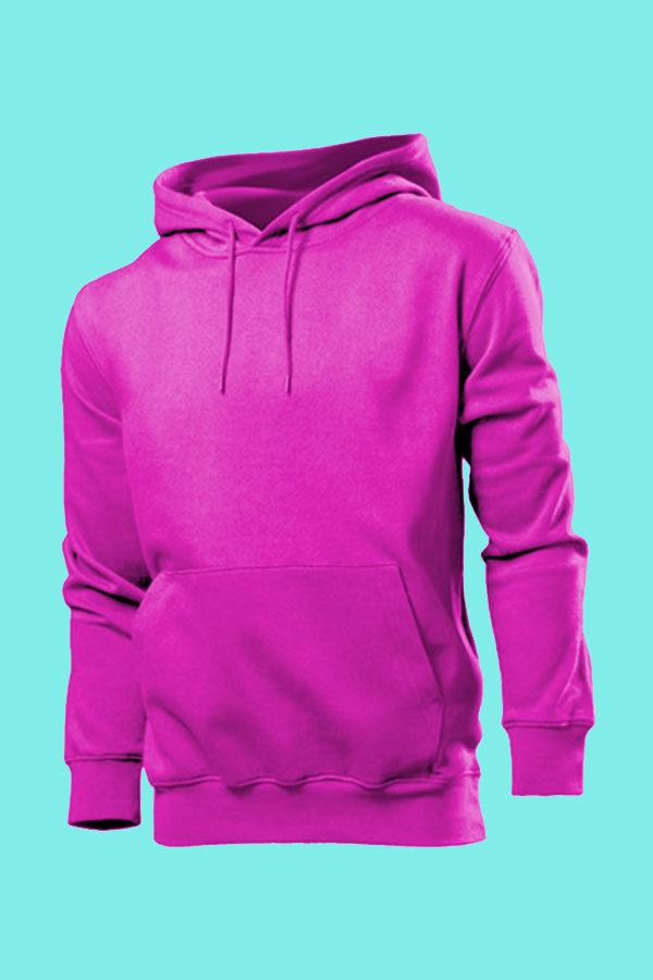 180918-grdstr-hoodie-pink