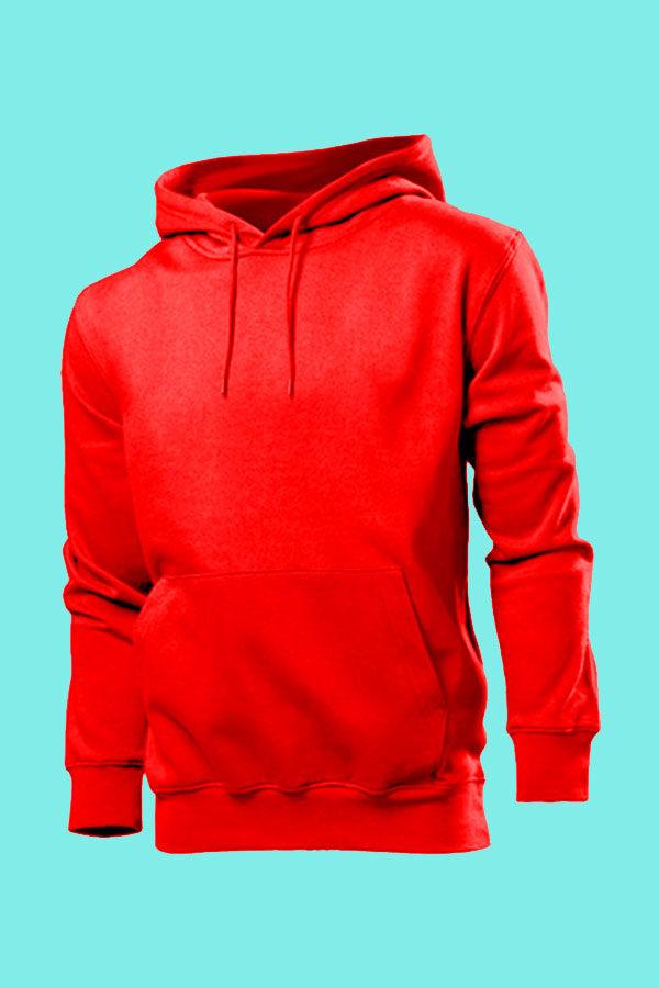 180918-grdstr-hoodie-rot