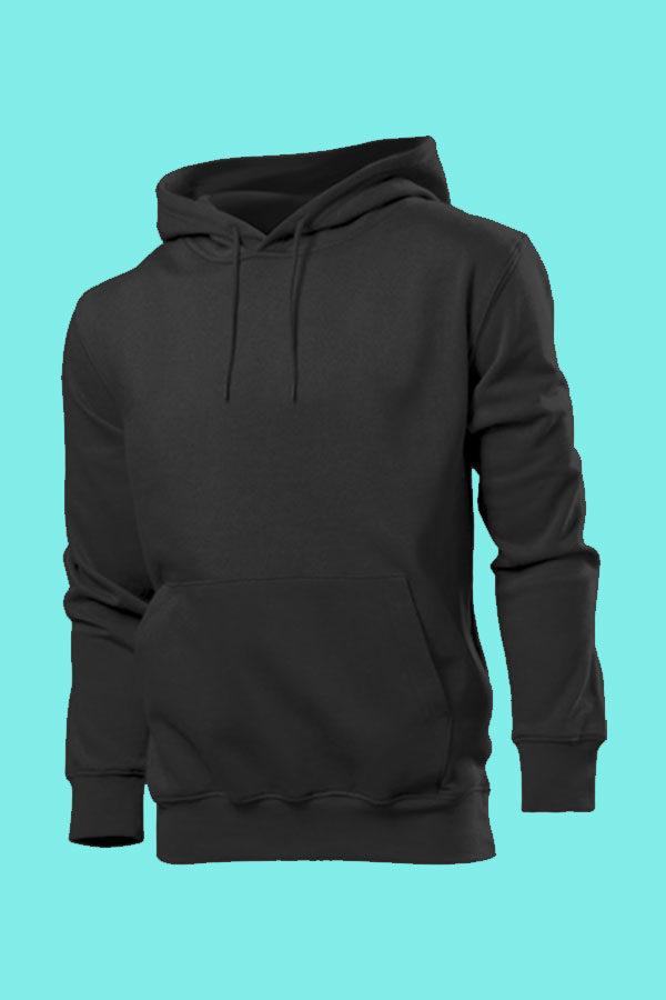 180918-grdstr-hoodie-schwarz