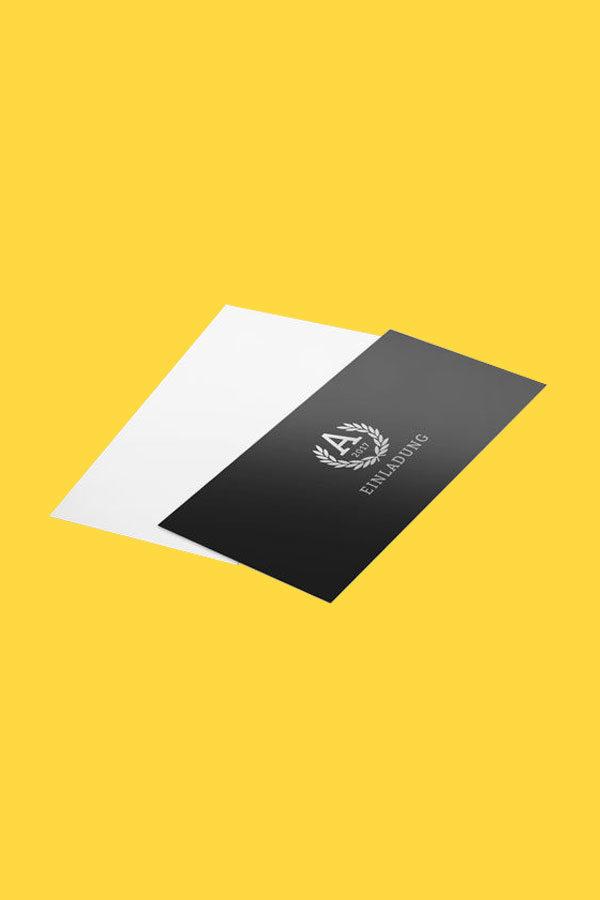 190108-GRDSTR-Printmedien-Einladungskarte