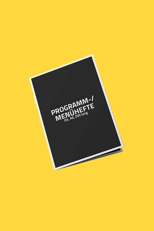 190108-GRDSTR-Printmedien-ProgrammMenueheft