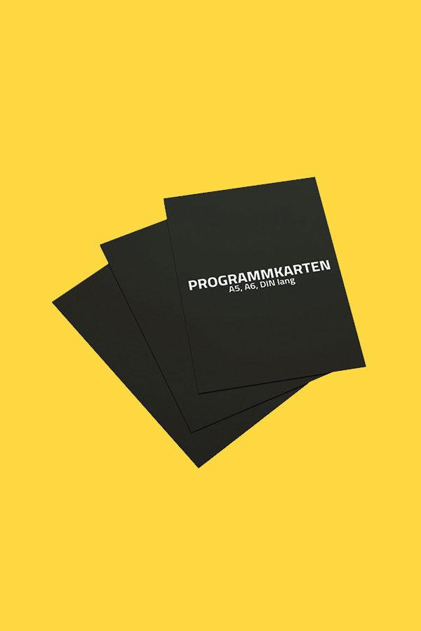 190108-GRDSTR-Printmedien-Programmkarten